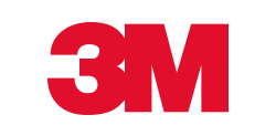 Logo antillon 3m