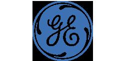 Logo antillon GE