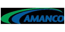 Logo amanco