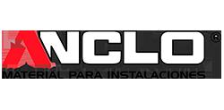 Logo antillon anclo
