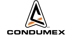 Logo antillon condumex
