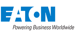 Logo antillon eaton