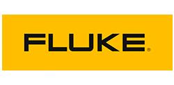 Logo antillon fluke