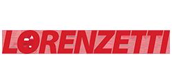Logo antillon lorenzetti