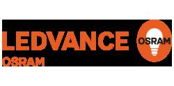 Logo antillon osram