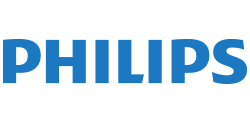 Logo antillon philips