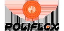 Logo antillon poliflex