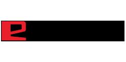 Logo antillon rawelt