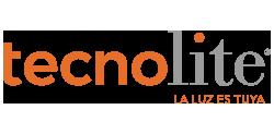 Logo antillon tecnolite