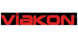 Logo antillon viakon
