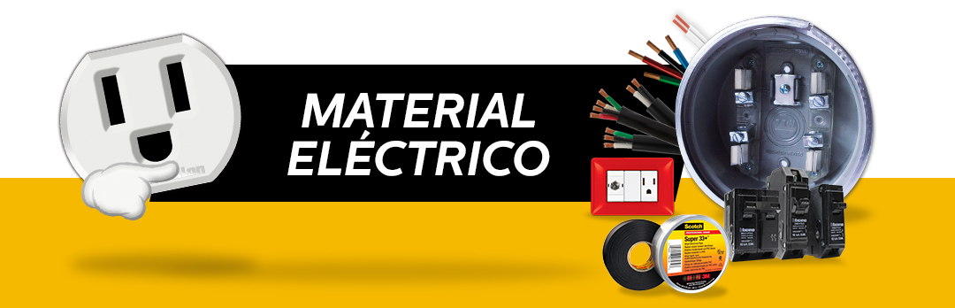 material electrico antillon web